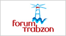 Forum Trabzon