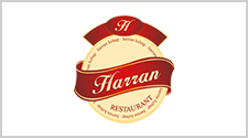 Harran Restaurant