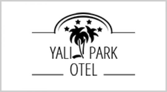 Yalı Park Otel